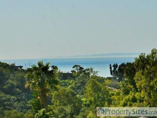 1372 Morningside Dr, Laguna Beach, CA 92651