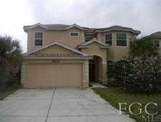 12914 Stone Tower Loop, Fort Myers, FL 33913
