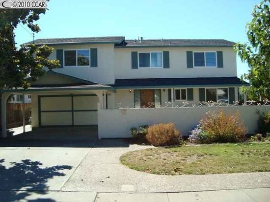 349 Lloyd St, Livermore, CA 94550