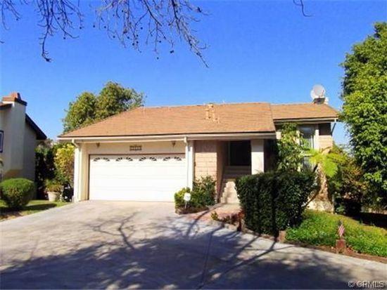 15431 Shadow Ridge St, Hacienda Hts, CA 91745