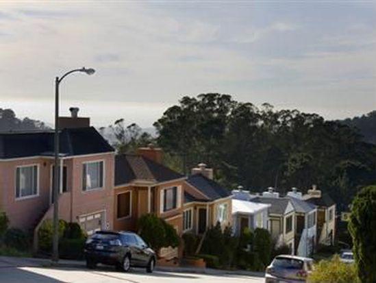 40 Cityview Way, San Francisco, CA 94131