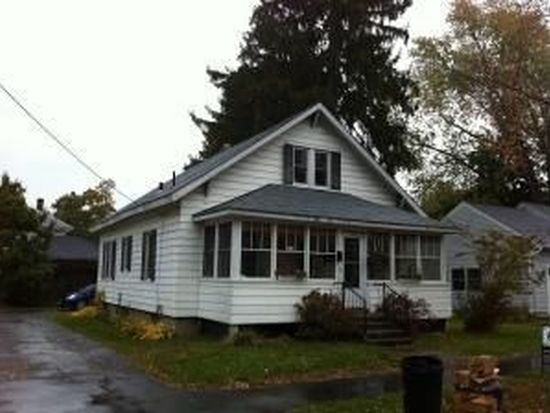 29 Strong Ave, Pittsfield, MA 01201