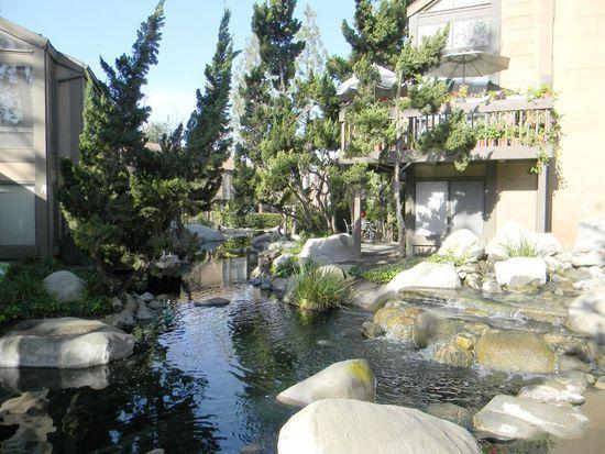 10657 Lakefront Dr, Norwalk, CA 90650