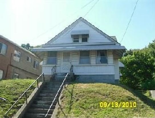 1814 Manchester Rd, Akron, OH 44314
