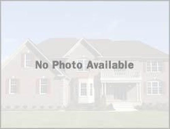 5818 Willowbranch Dr, North Chesterfield, VA 23234