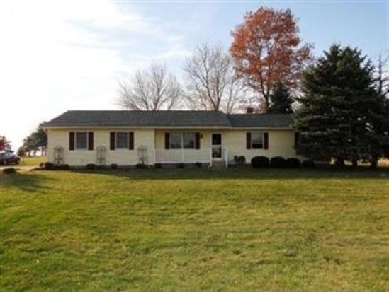 9594 Guilford Rd, Seville, OH 44273