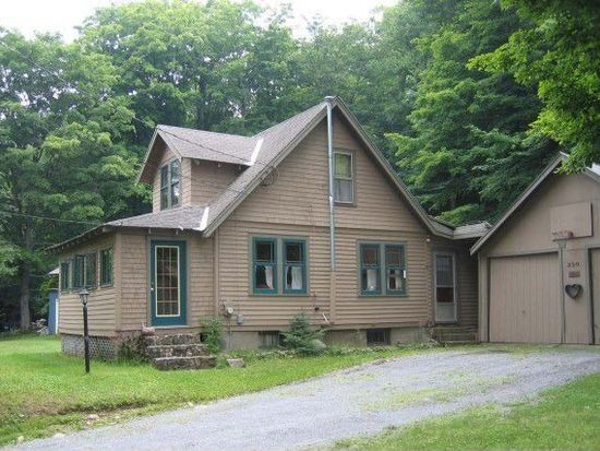 230 S Shore Rd, Old Forge, NY 13420