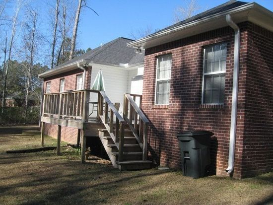 68 Timber Rdg, Purvis, MS 39475