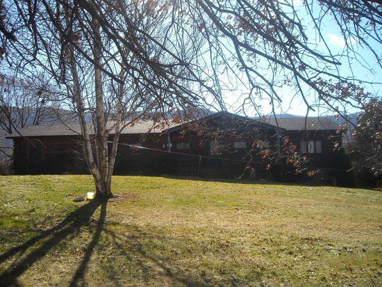 306 Lawrence Rd, Bluefield, VA 24605