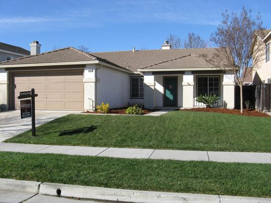 9293 Briarberry Ln, Gilroy, CA 95020