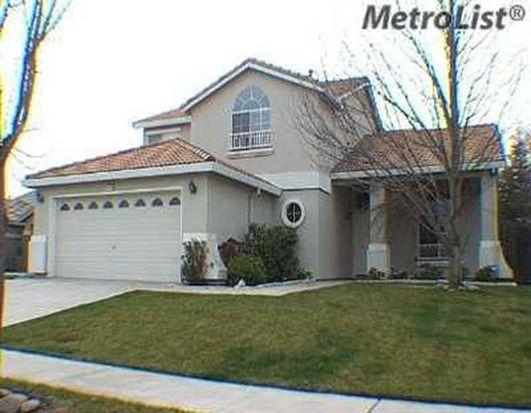 3130 Ryer Island St, West Sacramento, CA 95691