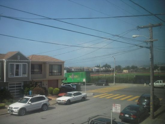 2214 38th Ave, San Francisco, CA 94116