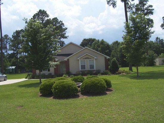 114 Pine Manor Dr, Leesburg, GA 31763