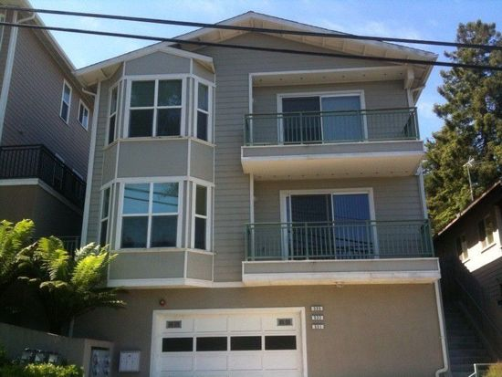 533 Tewksbury Ave, Richmond, CA 94801