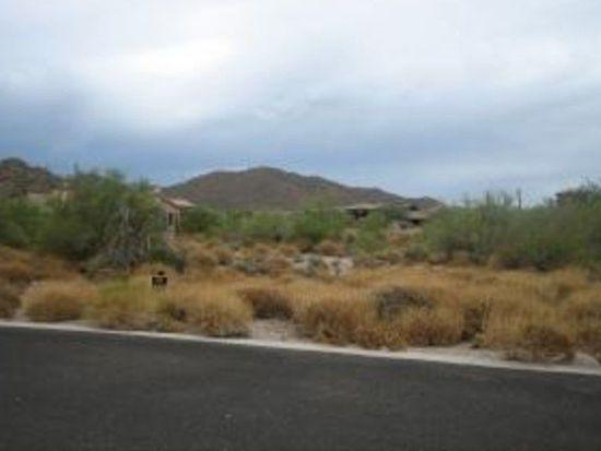 4321 N Deserts Gate Cir, Mesa, AZ 85207