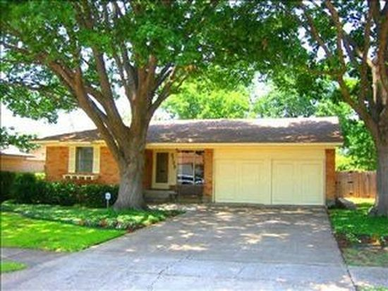 8739 Graywood Dr, Dallas, TX 75243