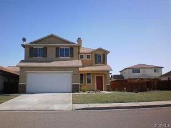 11803 Fern Pine Rd, Victorville, CA 92392