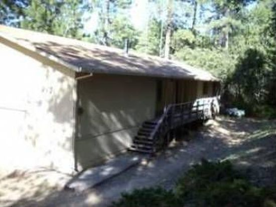 5341 Westley Rd, Placerville, CA 95667