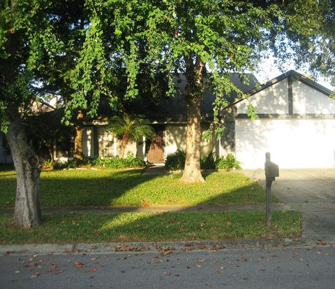788 Ortona Ct, Winter Springs, FL 32708