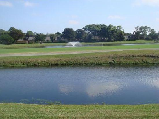202 Resort Ln, Palm Beach Gardens, FL 33418