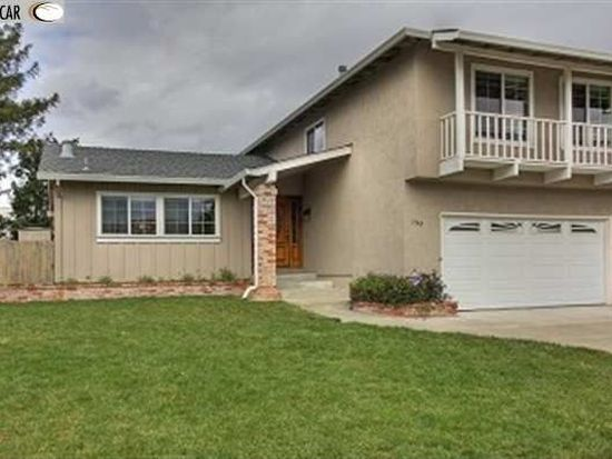 3148 Riviera Way, San Ramon, CA 94583