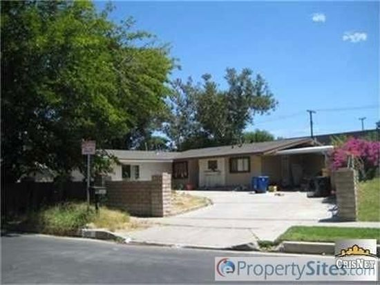 20112 Clark St, Woodland Hills, CA 91367