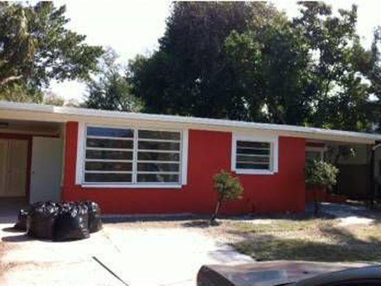 4518 S Hale Ave, Tampa, FL 33611