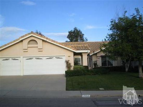 1694 Via La Silva, Camarillo, CA 93010