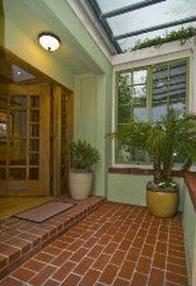 50 Ashbury Ter, San Francisco, CA 94117