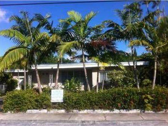 2131 NE 124th St, North Miami, FL 33181