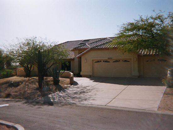 26420 N 82nd St, Scottsdale, AZ 85255