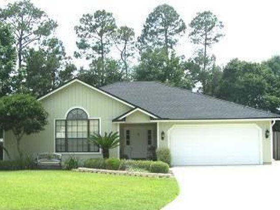 4408 Gentle Knoll Dr S, Jacksonville, FL 32258