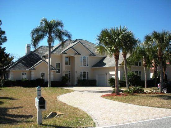207 Marshside Dr, Saint Augustine, FL 32080