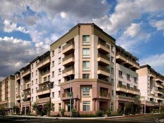 931 E Walnut St UNIT 105, Pasadena, CA 91106