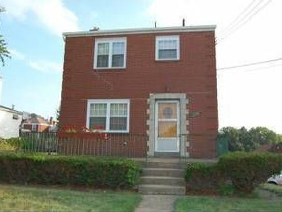 1100 Downlook St, Pittsburgh, PA 15201
