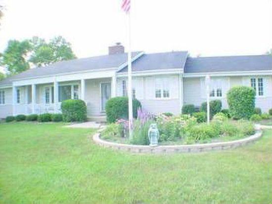 26618 W Apple Tree Ln, Barrington, IL 60010