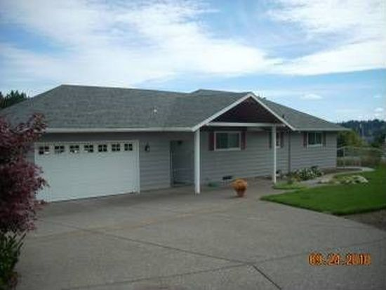 9170 SE Northpoint Ct, Happy Valley, OR 97086