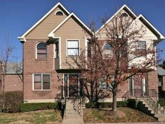 488 E 10th St, Indianapolis, IN 46202