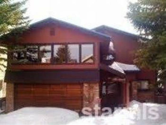 1685 Venice Dr, South Lake Tahoe, CA 96150