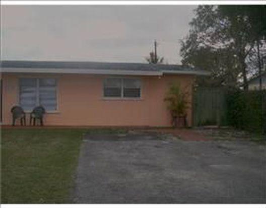 10510 SW 49th St, Miami, FL 33165
