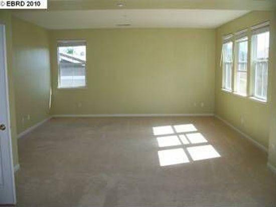 538 Cashew Pl, Brentwood, CA 94513