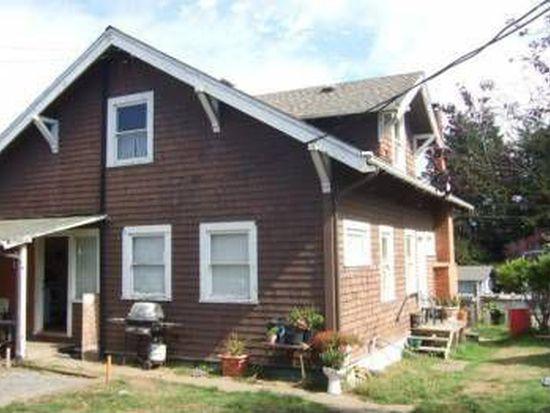 3128 Ingley St, Eureka, CA 95503