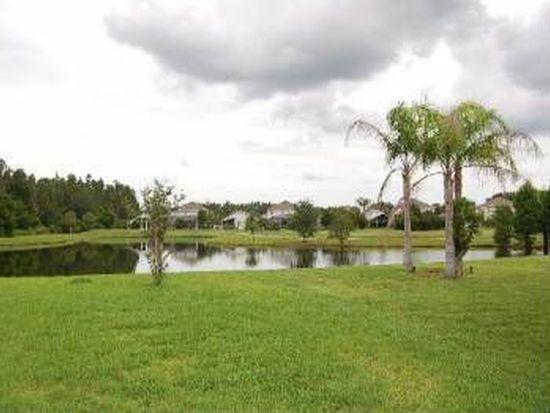 18166 Sandy Pointe Dr, Tampa, FL 33647