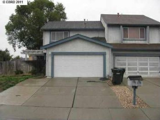 5336 Sunflower Ct, Livermore, CA 94551