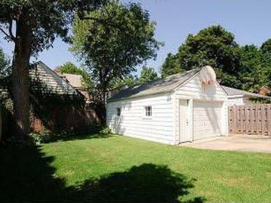 612 Exmoor Rd, Kenilworth, IL 60043
