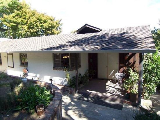 185 Morning Sun Ave, Mill Valley, CA 94941