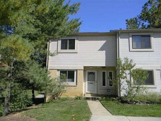 12 Peale Ct, Annapolis, MD 21403
