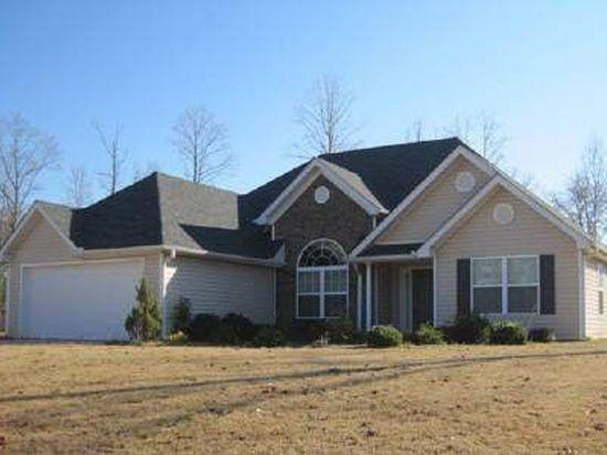 108 Falcon Way SE, Milledgeville, GA 31061