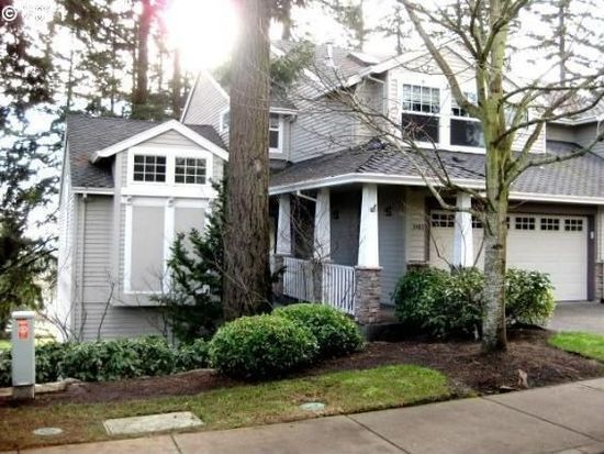 3486 Chaparrel Loop, West Linn, OR 97068