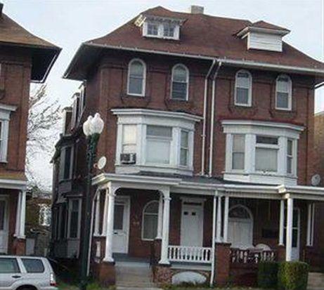 1624 State St, Harrisburg, PA 17103